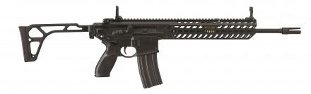 MCX_Carbine