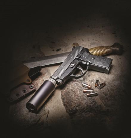 P239_9mmpiston