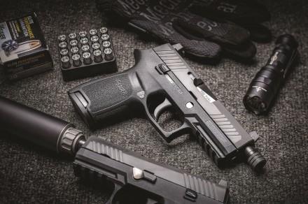 P320_9mmpiston