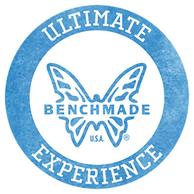 Benchmade_ultimate_experience