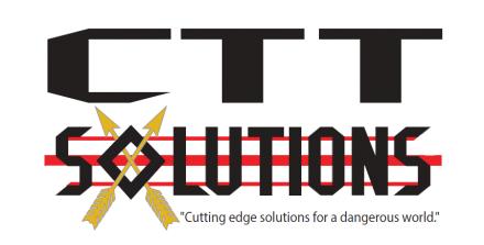 CTT Solutions