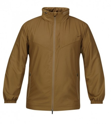 Coyote_Packable_Windshirt