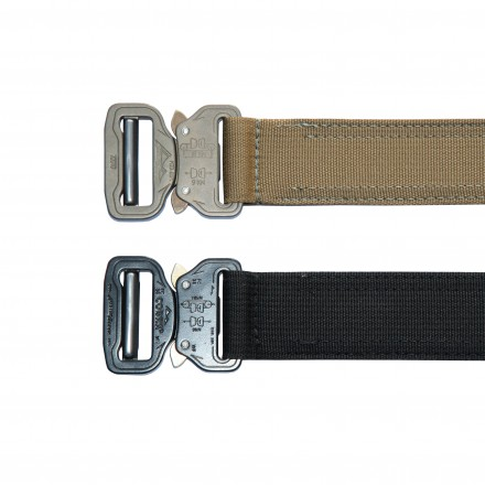 IA-1-5-Inch-Range-Belt-800