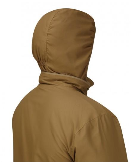 Packable_Windshirt_Hood