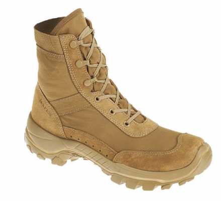 Recondo Jungle Boot