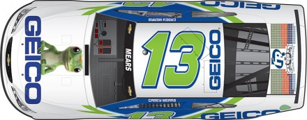 Federal-Resources-NASCAR-Mockup-2-low-res
