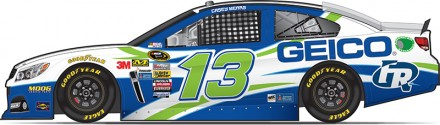 Federal-Resources-NASCAR-Mockup-3-low-res