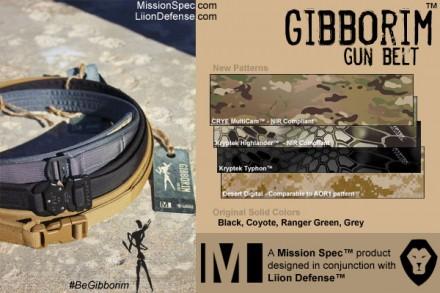 MissionSpec-GibborimNewPattners-04-28-15-image1