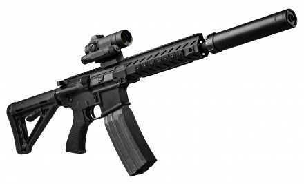SOCOM-Blackout_rifle