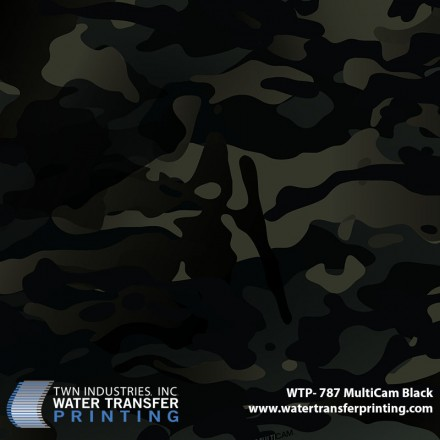 WTP-787-MultiCam-Black