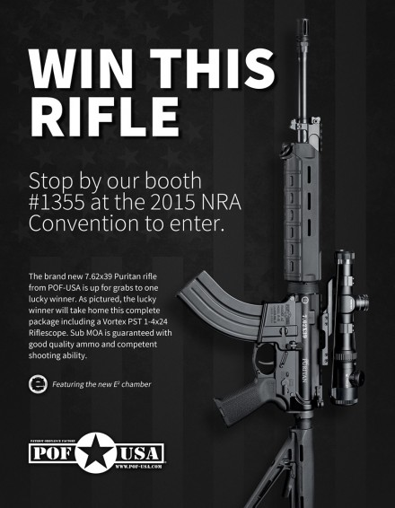 Win-this-rifle-762x39-
