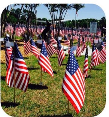 K9 Field of Honor