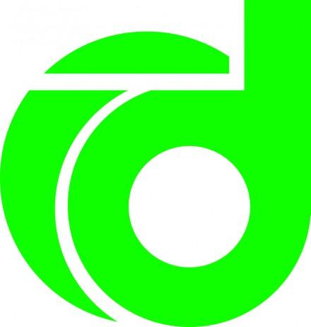 dep_logo_D