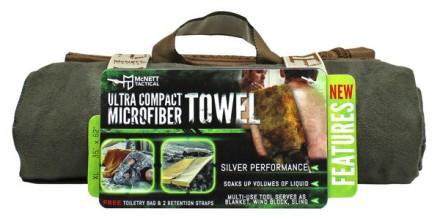 large_44035_TCT_MicrofiberTowel-ODGreen-XL