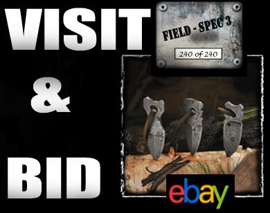 visit bid