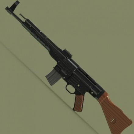 HmGStG-490x490