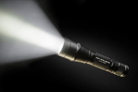 P2X-AOV-IB_beam