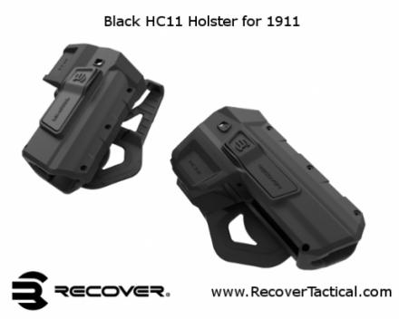 black-hc11-holster_1