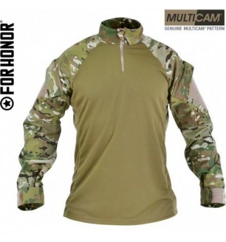 combat_shirt_multicam-01_1_1