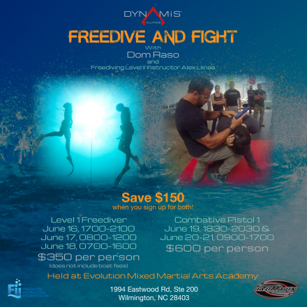 dynamis-combatives-freedive-&-fight-2