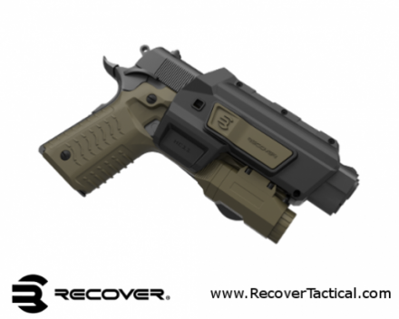 recovertactical-1911-holster-desertsand-2_1