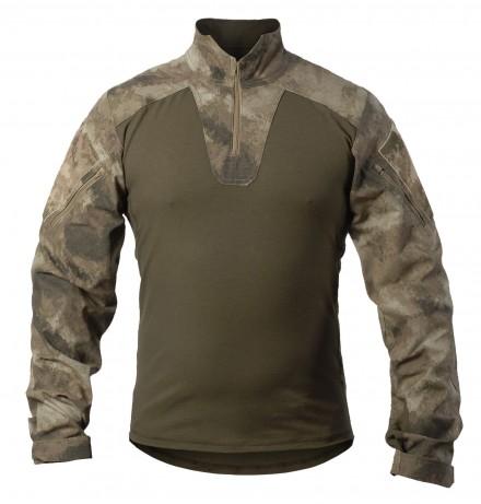 MCS-1_Combat_Shirt_AU_001