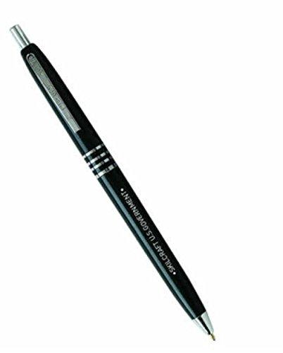 Skilcraft Pen