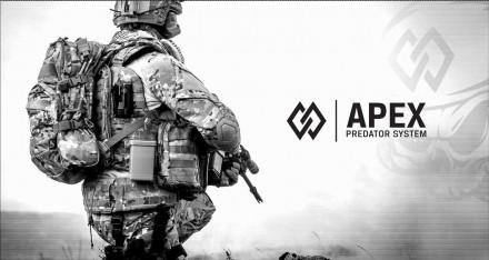 apex-banner