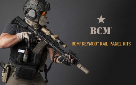bcm_railpanels-1