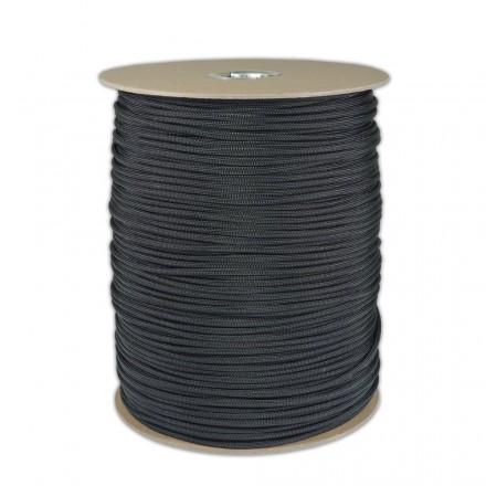 550 cord