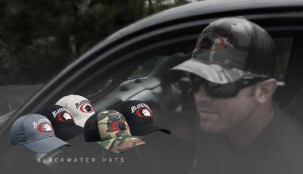 BW-Hats-2