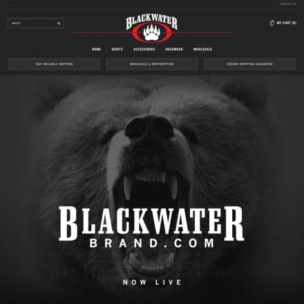 Blackwater-Brand-Live-2
