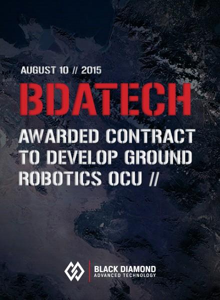 Ground-Robotic_OCU_image