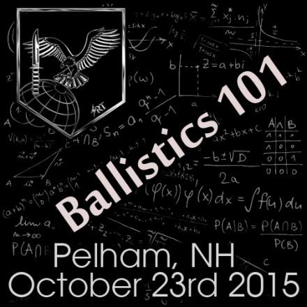 INSTGRAM-SRT-Advanced-Ballistics2