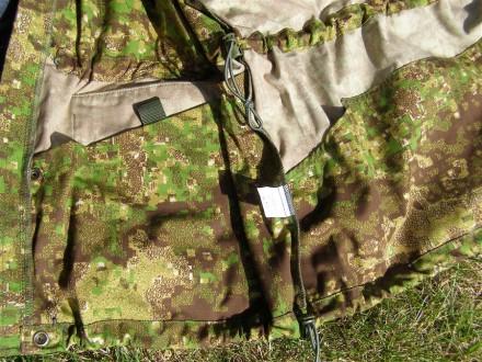 SEALS-Action-Gear-Smock-GreenZone-interior-pockets