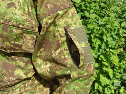 SEALS-Action-Gear-Smock-GreenZone-sleeve-pocket