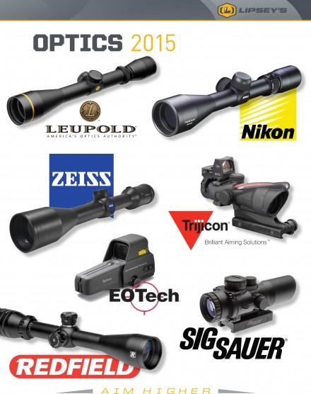 optics-flyer