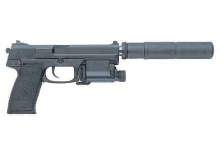 2-Mark-23-w-suppressor-and-LAM-AUG-19-2014