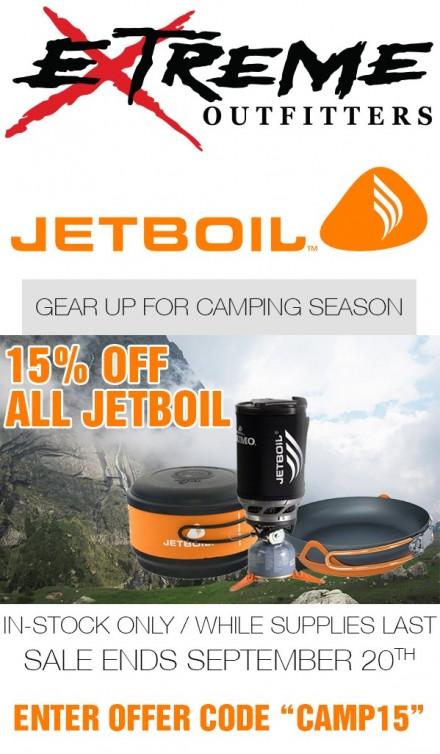 Jetboil-Newsletter-Final