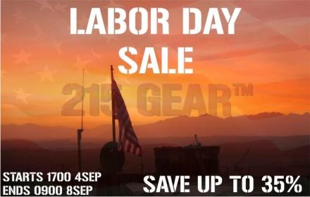Labor Day Sale (710x450)