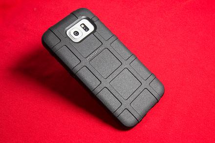 MAG488-Galaxy S6 MOOD-1