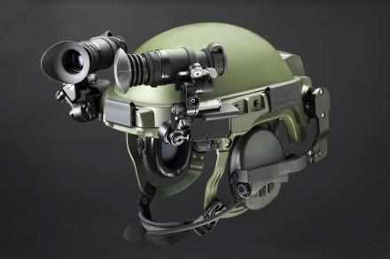 RS1529_battle_helmet_highres_7