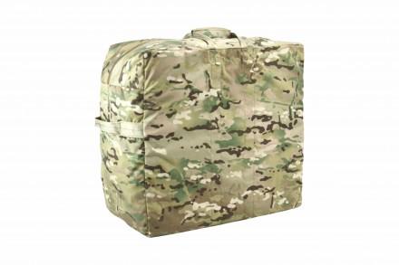 Enhanced Kit Bag, Large, Secondary, Web, White, Final