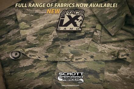 atacs_ix_schott_fabrics