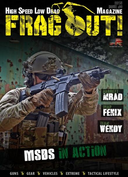 fragout-06-cover-eng