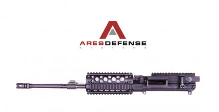 ARES Defense MCR Lite copy