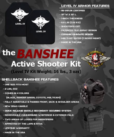 BANSHEE-PLATE-CARRIER-ARMOR-KIT-SHELLBACK-TACTICAL