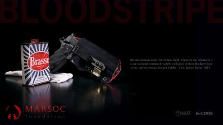 BloodStripePromo2.1