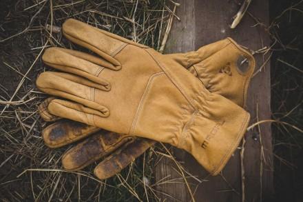 MAG854 Ranch Glove-4