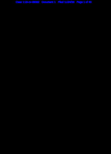 United States v. L-3 Communications Eotech, Inc., et al-1